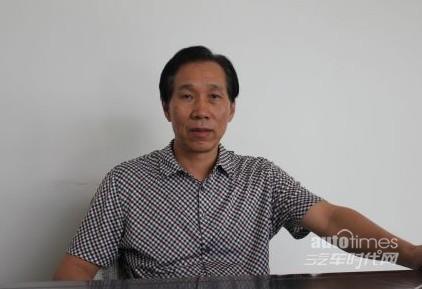 小众自主品牌的困境 专访武汉庆云蔡总