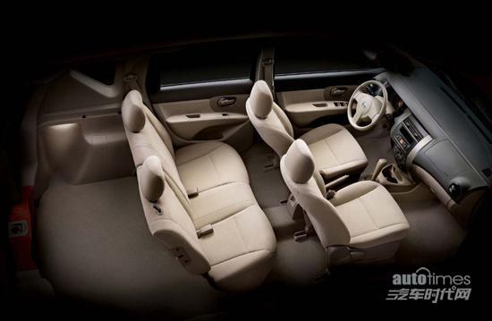 选购汽车用品的八大注意事项 教你用好车