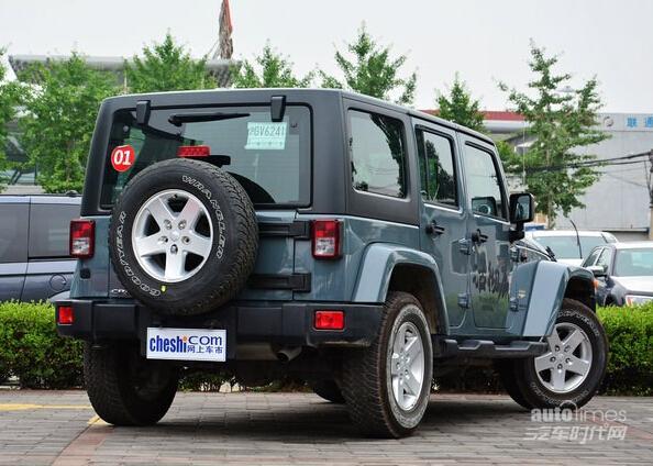 jeep吉普银川推荐经销商:   (本联系方式仅供网友了解详情之高清图片