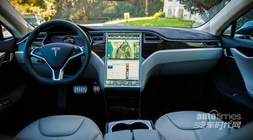 百度公司实现 跨界 年内将推无人驾驶汽车高清图片