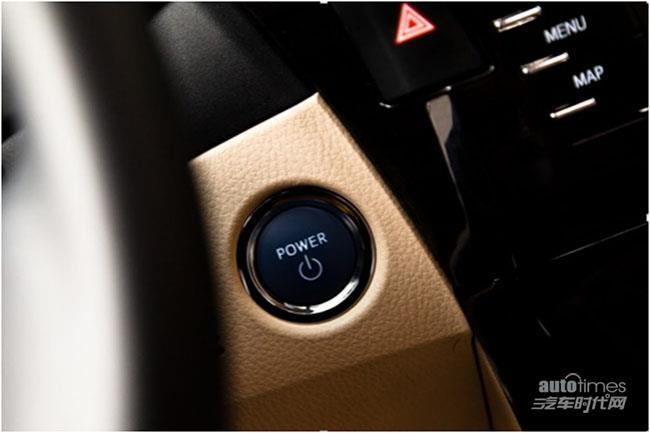 丰田卡罗拉双擎对比速腾1.4t