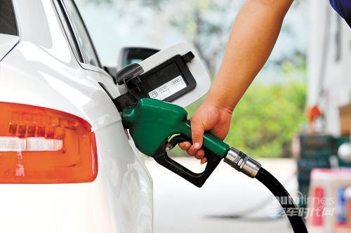 下周成品油零售限价有望上调350元 将创年内新高
